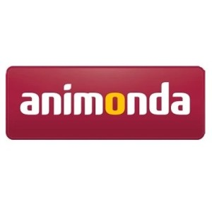 Animonda Snacks