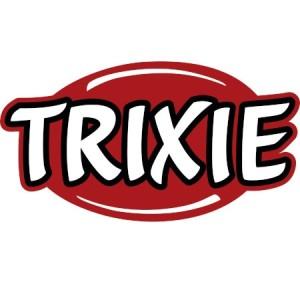 Trixie Snacks