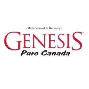 Genesis Pure Canada Hundefutter