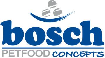 Bosch Tiernahrung