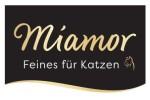 Miamor