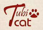 TubiCat