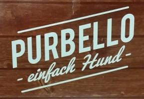 Purbello