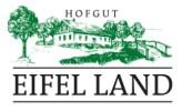 Hofgut Eifel Land