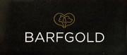 Barfgold
