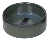 Nobby Dog Keramik Napf Effect