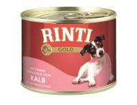 Rinti Gold Kalb 185g