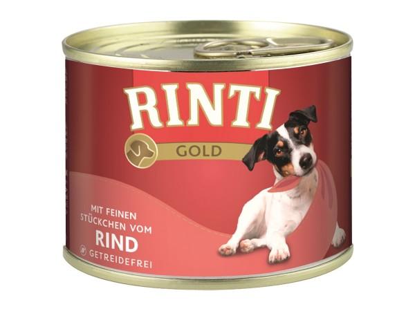 Rinti Gold Rind 185g