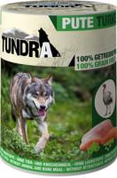 Tundra Pute Dose