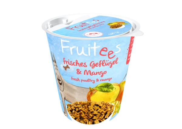 Bosch Fruitees mit Mango 200g