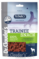 Dr. Clauders Trainee Snack Lamm 80 g