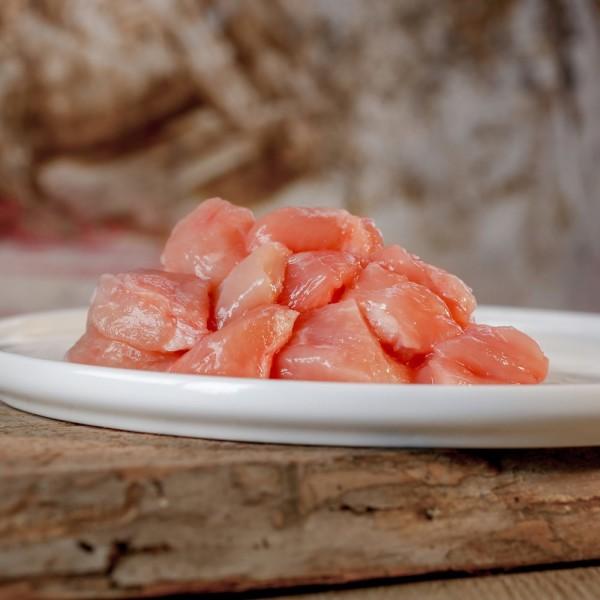 Barfgold Hühnchenfleisch 1 kg