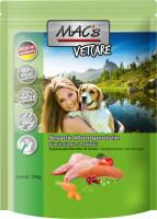 Macs Vetcare Snack Mono Kaninchen 100 g