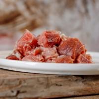 Barfgold Putenfleisch 1 kg
