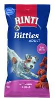 Rinti Bitties Adult Huhn & Kalb 75 g