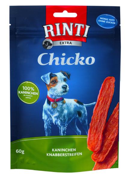 Rinti Chicko Kaninchen