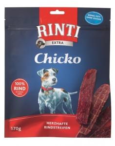 Rinti Chicko Rind 170 g