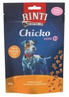 Rinti Chicko Mini XS Huhn 80g