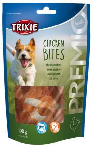 Trixie Premio Chicken Bites 100 g