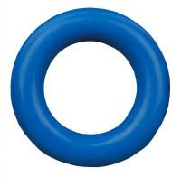 Trixie Spielzeug Ring Naturgummi klein