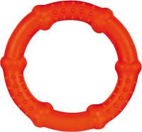 Trixie Spielzeug Ring schwimmend gerade