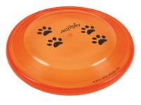 Trixie Activity Dog Disc