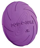 Trixie Dog Disc Naturgummi