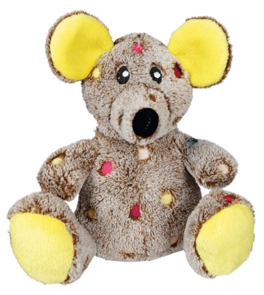 Trixie Hunde Spielzeug Maus