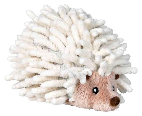 Trixie Dog Spielzeug Plüsch Igel 12 cm