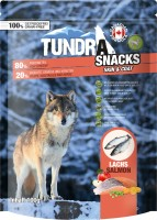 Tundra Snacks Lachs 100 g
