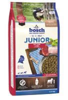 Bosch Junior Lamm & Reis