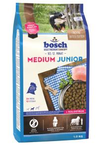 Bosch Junior Medium 3 kg
