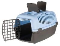 Trixie Transportbox Capri 3 blau