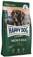 Happy Dog Sensible Montana 300 g