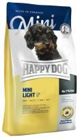 Happy Dog Mini Light 1 kg