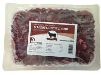 Pfaffinger Magerfleisch vom Rind 1 kg