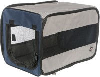 Trixie Hunde Mobile Kennel Twister