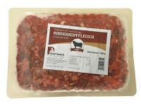 Pfaffinger Rinderkopffleisch 1 kg
