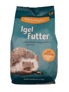 Welzhofer Igelfutter 1 kg