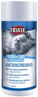 Trixie Katzenstreudeo Fresh n Easy geruchsneutral 200 g