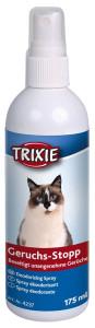 Trixie Geruchs Stopp Spray 175 ml