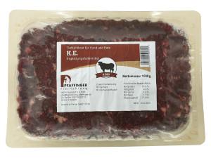 Pfaffinger Menü K.E. 1kg
