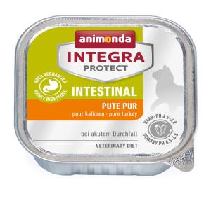 Animonda Integra Protect Intestinal Pute pur 100 g