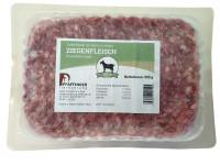 Pfaffinger Ziegenfleisch 500g