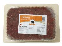 Pfaffinger Lamm Mix 500g