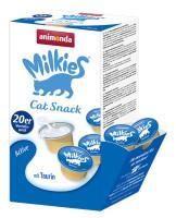 Animonda Milkies Active 20 x 15 g Vorteilspack