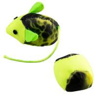 duvo plus Flash Maus und Ball grün