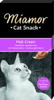 Miamor Cat Snack Malt Cream 90 g