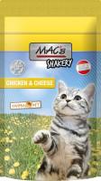 Macs Shakery Chicken + Cheese 60 g