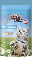 Macs Shakery Anti Hairball 60 g